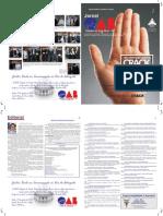 Jornal da OAB Maio/Junho 2009
