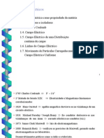 1 Campos Electricos r(1)