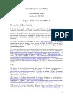 DIP II 2011-2012