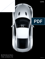 Lexus-LFA 2012 Us