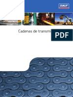 Catalogo Cadenas Skf - 6772_es - 2009(2)