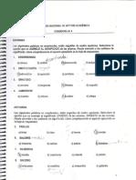 Cuadernillo 4 SICOAPOL