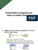 GETI2101-MappingUmlRelat