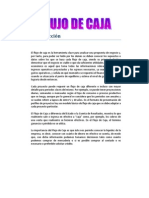 monografiaflujodecajaelizabeth-110205130311-phpapp02