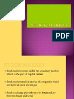 Stock Market007