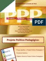 Apresentação-_Projeto_Político_Pedagógico