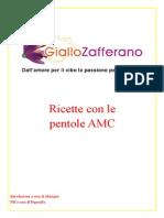 pdf amc