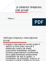 DIP - tema 1