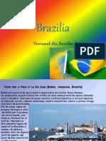 Brazilia Turism 2