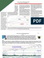 Lane Asset Management Stock Market Commentary for October 2013