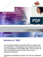 selecting-imgs-for-residency-programs-2.pdf