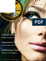THN-Szene64-2011012
