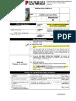 Ta 5 0703 07304 Derecho Penal Especial II