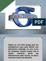 Seis Sigma2