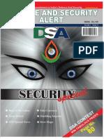 DSA 2010 July