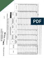 Regione Veneto. Deliberazione n 68 Del 18.06.2013 (Schede Ospedaliere 4a Parte)