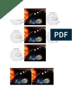 10 13 Sistema Solar. Oligoelementos en El Cuerpo y El Aguacate