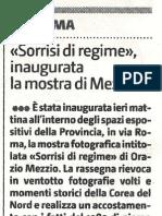 20090715_Giornale_di_Sicilia