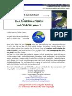 Studienbegleitender_Deutschunterricht_Ein_Lehrerhandbuch_auf_CD-ROM–Wozu