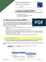 TP Init Step7-2
