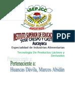 guiadeprocesoslacteos-121025154525-phpapp02