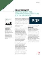 Connect Datasheet