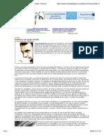 Diaz Villanueva, Fernando - Politicos de Baja Estofa