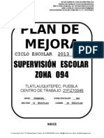 Plan Mejora Comp z94 13-14 (1) (2)