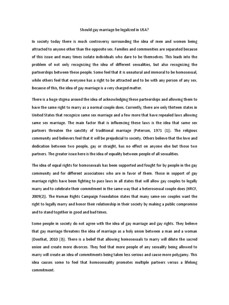 English Essays For Kids  Thesis Examples For Argumentative Essays also 5 Paragraph Essay Topics For High School Essay About Gay Marriage  Homosexuality  Same Sex Marriage Topics Of Essays For High School Students