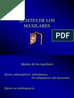 quistes02