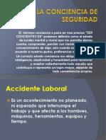 03-La_Conciencia_de_Seguridad.pptx
