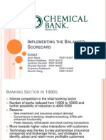 A8_Chemical_Bank.pptx