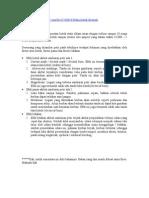 bahan petir forensik(1)