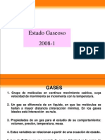 Capitulo Gases 2008-1