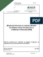 Mémoire_fin_études_Guilsou_Sylvain_Promo_Allier