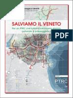 SEL Veneto - Salviamo Il Veneto