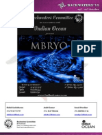 Mbryo-Concept-Document.pdf