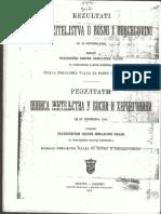 Popis stanovništva Bosna i Hercegovina 1910.