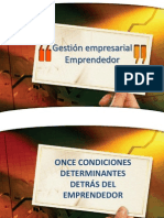 02 Emprendedor