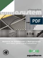 2013.04.02.10.07 Catalogo Climasystem