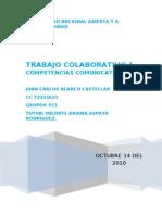 TRABAJO-COLABORATIVO-1-GRUPO-913.doc