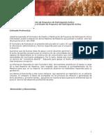 200901071744000.Formulario PPA 2009 (3)