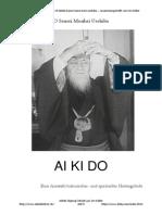 Historische- & spirituelle Hintergründe O Sensei