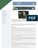 Wer Finanzierte Adolf Hitler Und Die NSDAP - Hitler Der Enkel Des Baron Rothschild Von Wien - Derphilosoph.npage.de