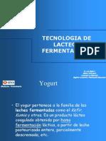 yogurtyquesos-130818204055-phpapp02