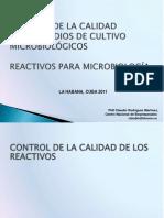 Control Mc Parte 3