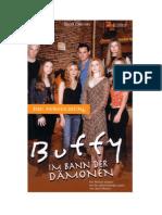 Buffy - Die Versuchung