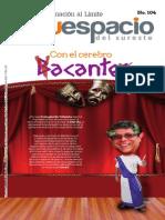 Armado.pdf