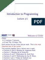 Lecture1.Handout