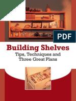 BuildingShelves(1)